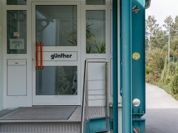 guenther060928_8140